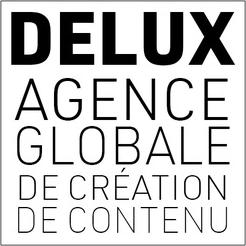 Agence de Lux - Conseils en communication