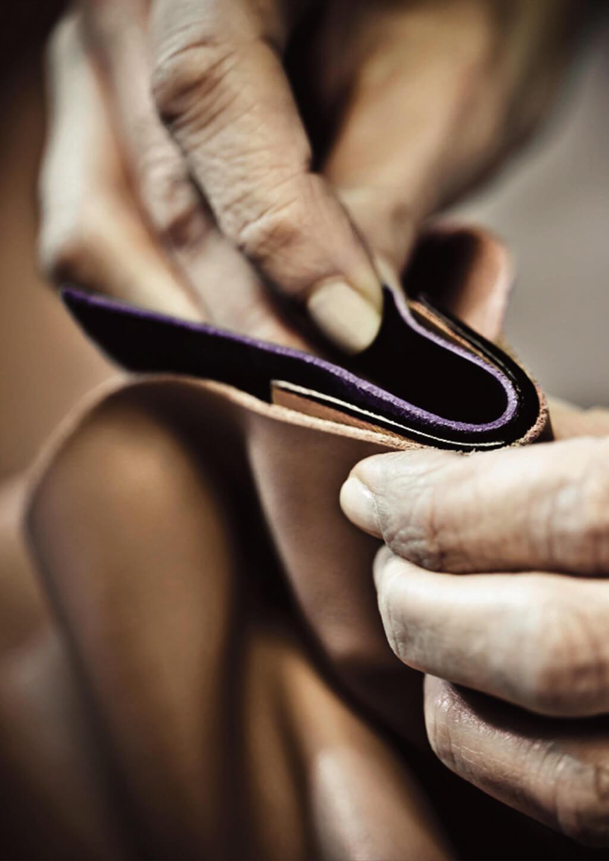 <p>Christian Dior Couture : Edition «Savoir faire»</p>